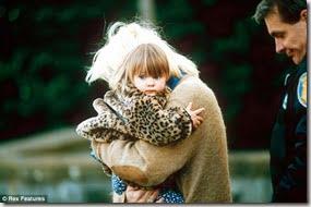 Kurt Cobain dead body pics