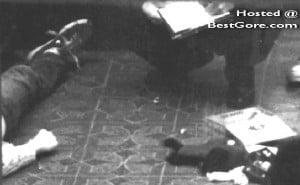 Kurt Cobain new Seatle crime Scene+images