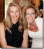 Laurene Powell Jobs  Steve Jobs wife-picture