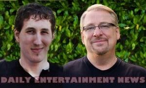Matthew Warren was Pastor Rick Warren's Youngest Son
