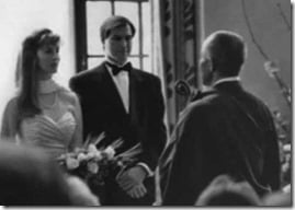 Steve Jobs Laurene Powell wedding pics
