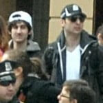 Tamerlan Tsarnaev Boston Marathon bomber 1 pics