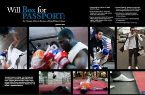 Tamerlan Tsarnaev Boston Marathon bomber 1 pictures