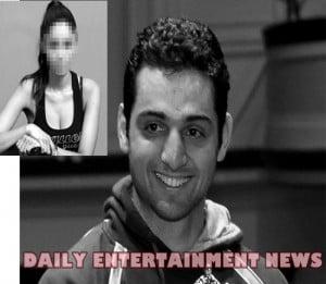 Nadine Ascencao (Nadine Asceucal)- Boston Bomber Tamerlan Tsarnaev's High School  Ex-girlfriend