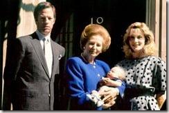Thatchers