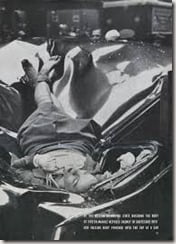 evelyn-mchale-life magazine the most beautiful death