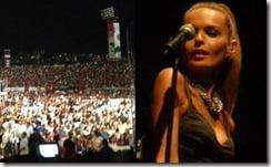 kasia-sowinska-singer-