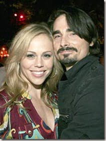 Kristin Richardson – Backstreet Boys Kevin Richardson's Wife