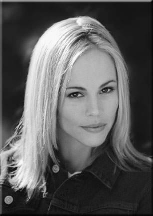 Julia Pace Mitchell