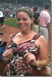 krystle-campbell-boston-marathon-victim