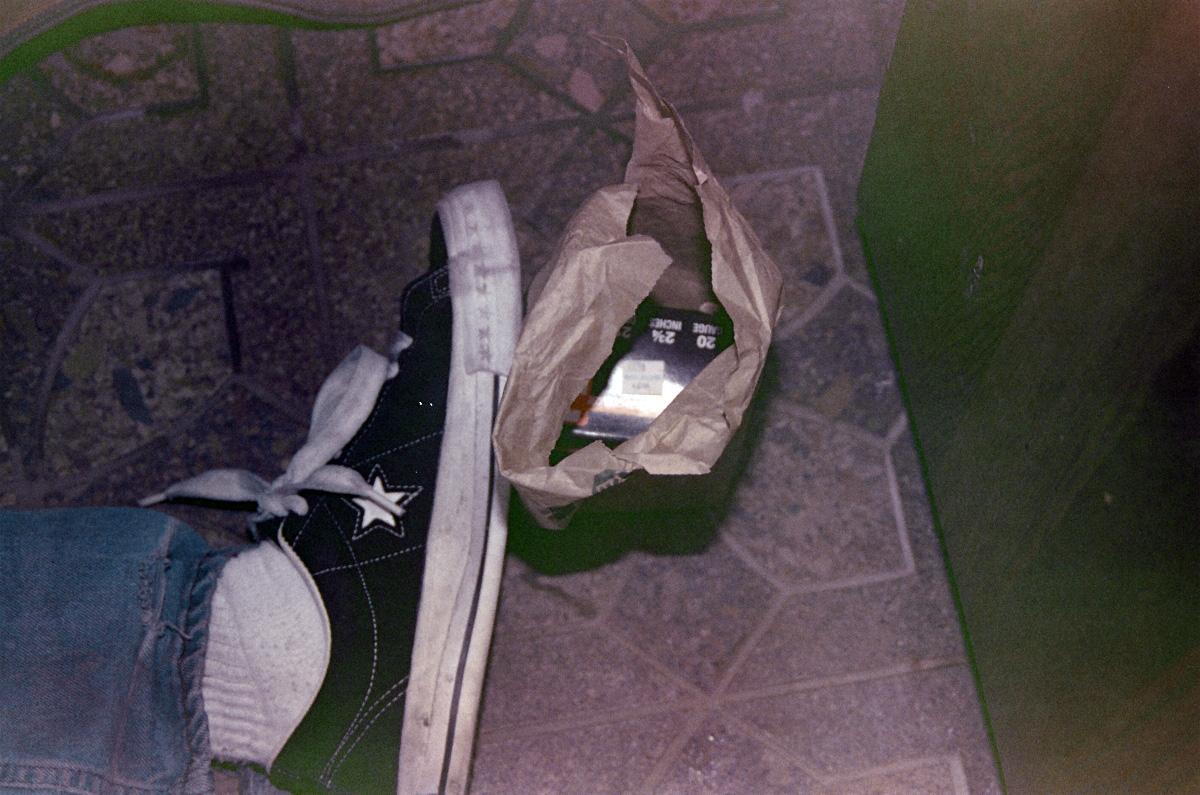 singer of nirvana kurt cobain is shown in a 1993 file photo cobain ...