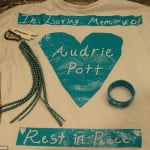 remembering Audrie Pott