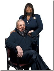 roger-ebert-and-wife_thumb.jpg