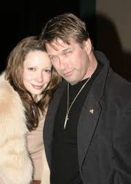 stephen baldwin wife picture