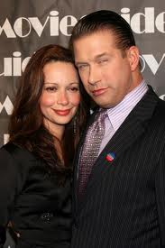 stephen baldwin wife pictures