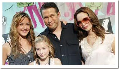 stephen baldwin wife pic small