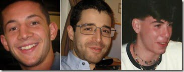 tamerlan victims 2011