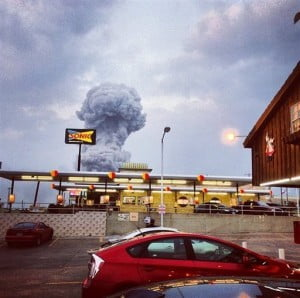Shocking Texas Fertilizer Plant that left 15 dead and over 160 injured!