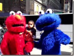 times_square_cookie_monster