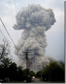 west, texas explosion4