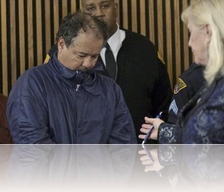Ariel Castro-missing-ohio-court-appereance-picture