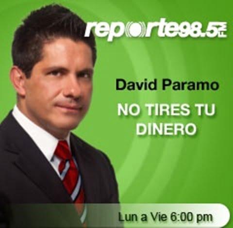 Mexican Problems Facebook David Paramo- Mexican ...