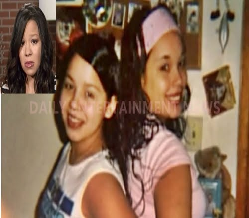 Arlene Castro- Ohio Kidnapper Ariel Castro's Daughter!