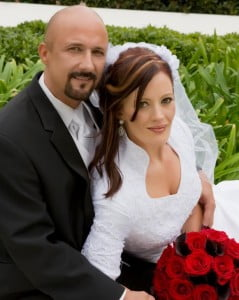 Travis Alexander's brother-in-law is Harold Sorenson. He recently ...
