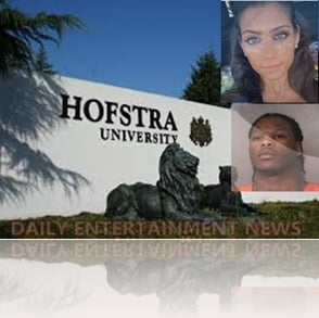 Hofstra University Andrea Rebello Dalton Smith
