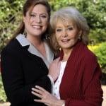 Jacqueline Dena Guber Barbara Walters daughter pics