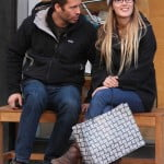Jasmine Pilchard-Gosnell Paul Walker girlfriend-pics