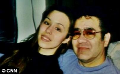 William Arias- Jodi Arias' father (Photos, Bio, Wiki)