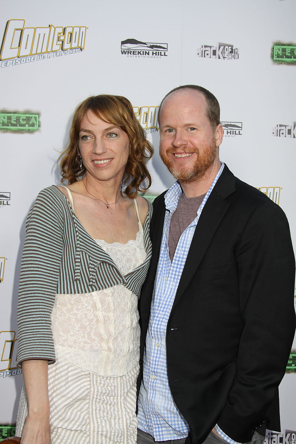 joss whedon screenwriting advice on relationships