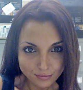 Julia Law Chuck Peruto Jr Paralegal And Girlfriend