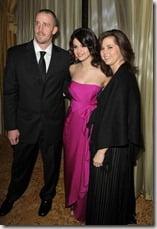 Mandy-Teefey-Selena-Gomez-mom-image