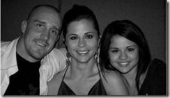 Mandy-Teefey-Selena-Gomez-mom-pictures