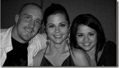 Mandy-Teefey-Selena-Gomez-mom-pictures