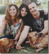 Mandy-Teefey-husband-brian-teefey