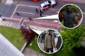 terrorist attack 2 mirror.jpg
