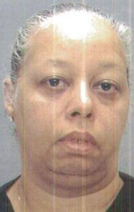 Pearl Gosnell – Abortion Clinic Dr. Kermit Gosnell's Wife