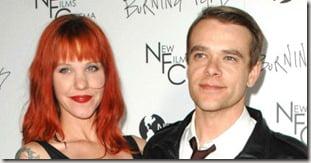 Roseann Stahl is Terminator 3 Nick Stahl's Ex -Wife