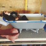 Tumblr David Karp Girlfriend Rachel Eakley pictures