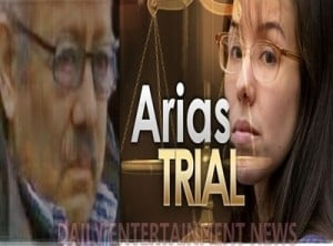 William Angelo Arias Jodi Arias father pic