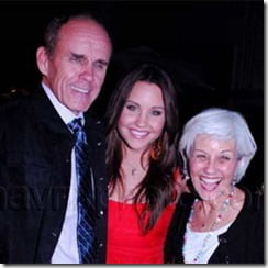 amanda bynes parents2