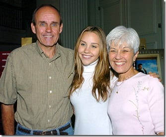 amanda bynes parents