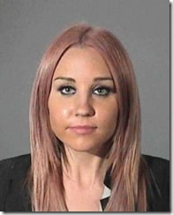 amanda bynes-photos4