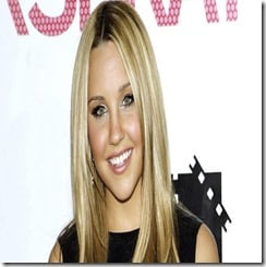 amanda bynes-photos