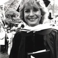 Jacqueline dena guber picture