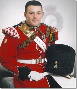 drummer lee rigby killed