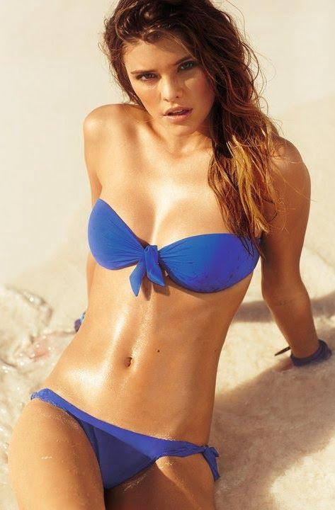 NINA AGDAL ALMOST NAKED NUDE CLEAVAGE SEXY BIKINI PICS ... Jennifer Lawrence Boyfriend
